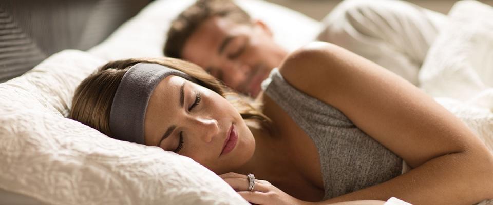 Fare un bagno di 90 minuti prima di coricarsi può aiutare a dormire meglio