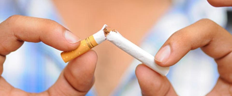Vizio del fumo dopo diagnosi di cancro, Iaslc: «Medici raccomandino cessazione del tabacco»