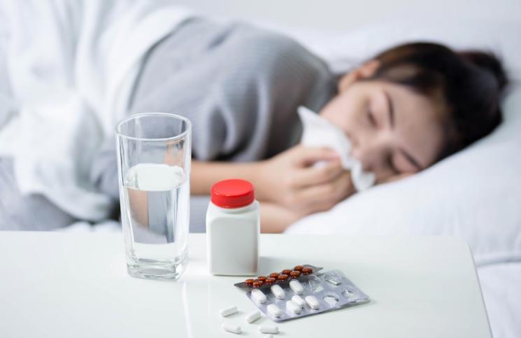 Influenza e vaccinazione antinfluenzale, le risposte dell'Aifa alle domande più frequenti