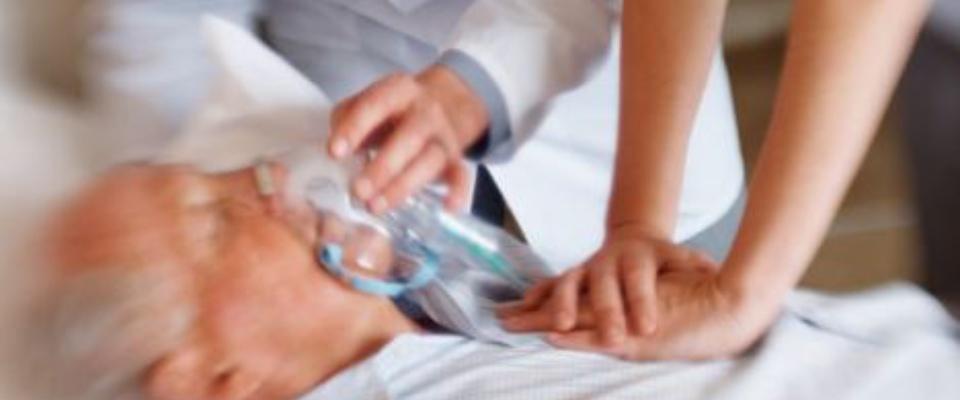 Malattie cardiache, studio mette in relazione reddito e mancanza di sonno