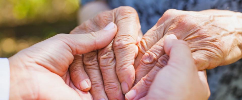 Alzheimer, malattia neurodegenerativa principale causa di demenza