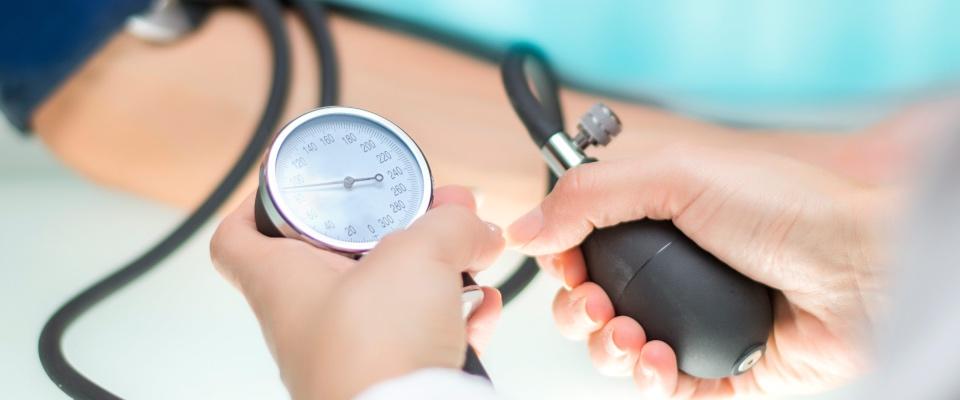"""Antipertensivi, i farmaci """"amici"""" della pressione arteriosa"""