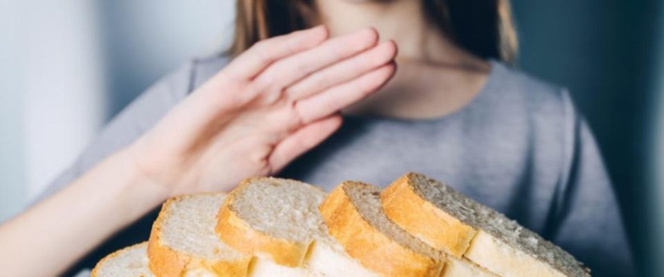 Celiachia: sintomi tipici e atipici, diagnosi e alimenti privi di glutine