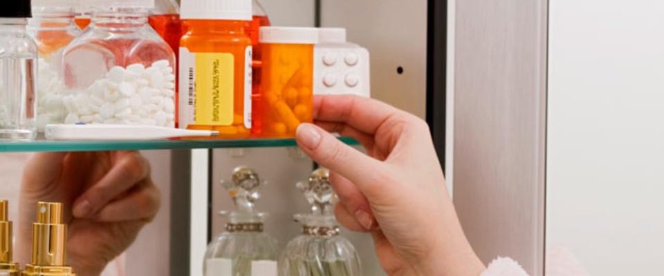 Farmaci e estate, come usarli e conservarli correttamente?