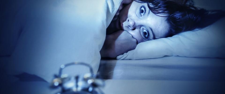 In che modo favorire il corretto riposo notturno?