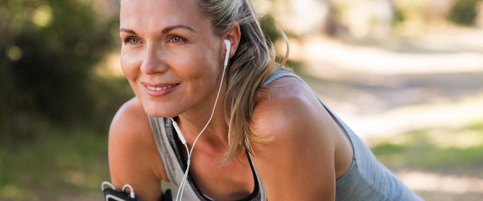Attività fisica, movimento benefico anche d'estate, purchè in sicurezza